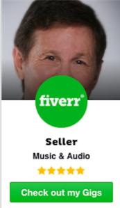 fiverr-2